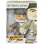 Dr. Henry Jones - Box