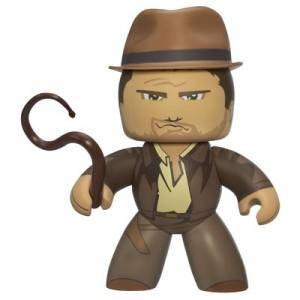 Indiana Jones - Loose