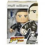 Mutt Williams - Box